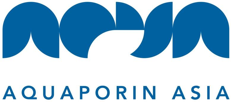 aquaporin_asia_blue